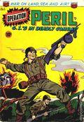 Operation Peril (1950) 15