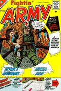 Fightin' Army (1956) 31
