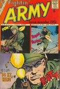 Fightin' Army (1956) 35