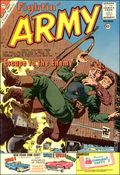 Fightin' Army (1956) 38