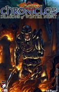 Dragonlance Chronicles (2006 Volume 2) 4A
