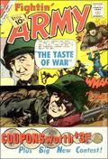 Fightin' Army (1956) 41