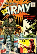 Fightin' Army (1956) 42
