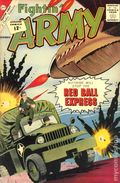 Fightin' Army (1956) 49