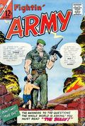 Fightin' Army (1956) 66