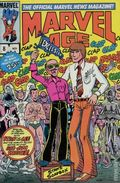 Marvel Age (1983) 8