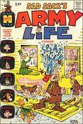 Sad Sack's Army Life (1963) 18