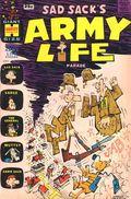 Sad Sack's Army Life (1963) 24
