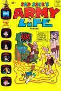 Sad Sack's Army Life (1963) 29