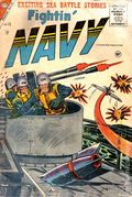 Fightin' Navy (1956) 75