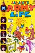 Sad Sack's Army Life (1963) 31