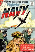 Fightin' Navy (1956) 78