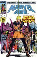 Marvel Age (1983) 10