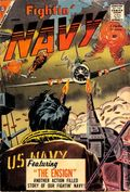 Fightin' Navy (1956) 85