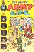 Sad Sack's Army Life (1963) 37