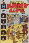 Sad Sack's Army Life (1963) 44