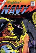 Fightin' Navy (1956) 95