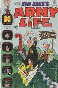 Sad Sack's Army Life (1963) 48