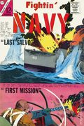 Fightin' Navy (1956) 113