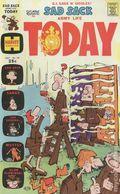 Sad Sack's Army Life (1963) 58