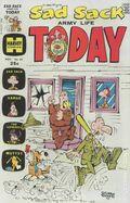 Sad Sack's Army Life (1963) 60