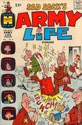 Sad Sack's Army Life (1963) 15