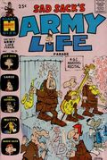 Sad Sack's Army Life (1963) 20