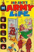 Sad Sack's Army Life (1963) 34
