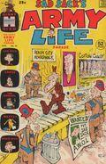 Sad Sack's Army Life (1963) 41