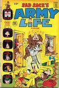 Sad Sack's Army Life (1963) 43