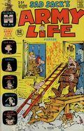 Sad Sack's Army Life (1963) 45