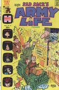 Sad Sack's Army Life (1963) 53