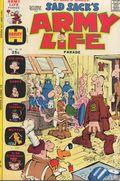Sad Sack's Army Life (1963) 55