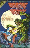 Amazing Heroes (1981) 77