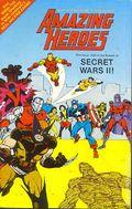 Amazing Heroes (1981) 67