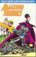 Amazing Heroes (1981) 87
