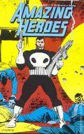 Amazing Heroes (1981) 114
