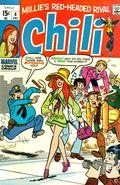 Chili (1969) 8