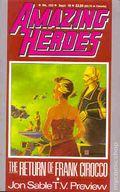 Amazing Heroes (1981) 125
