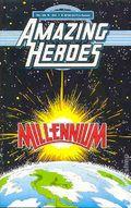 Amazing Heroes (1981) 126