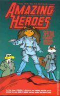 Amazing Heroes (1981) 129