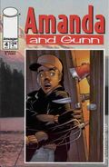 Amanda and Gunn (1997) 4