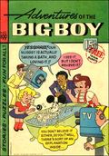 Adventures of the Big Boy (1956) 199