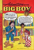 Adventures of the Big Boy (1956) 202