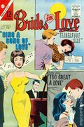 Brides in Love (1956) 39