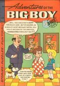 Adventures of the Big Boy (1956) 206