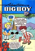 Adventures of the Big Boy (1956) 220