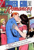 Career Girl Romances (1966) 25