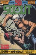 Scout (1985) 16