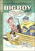 Adventures of the Big Boy (1956) 233